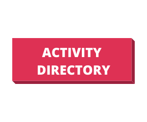 Add an activity (2).png