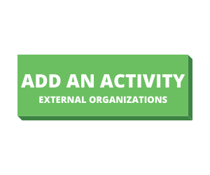 Add an activity.png