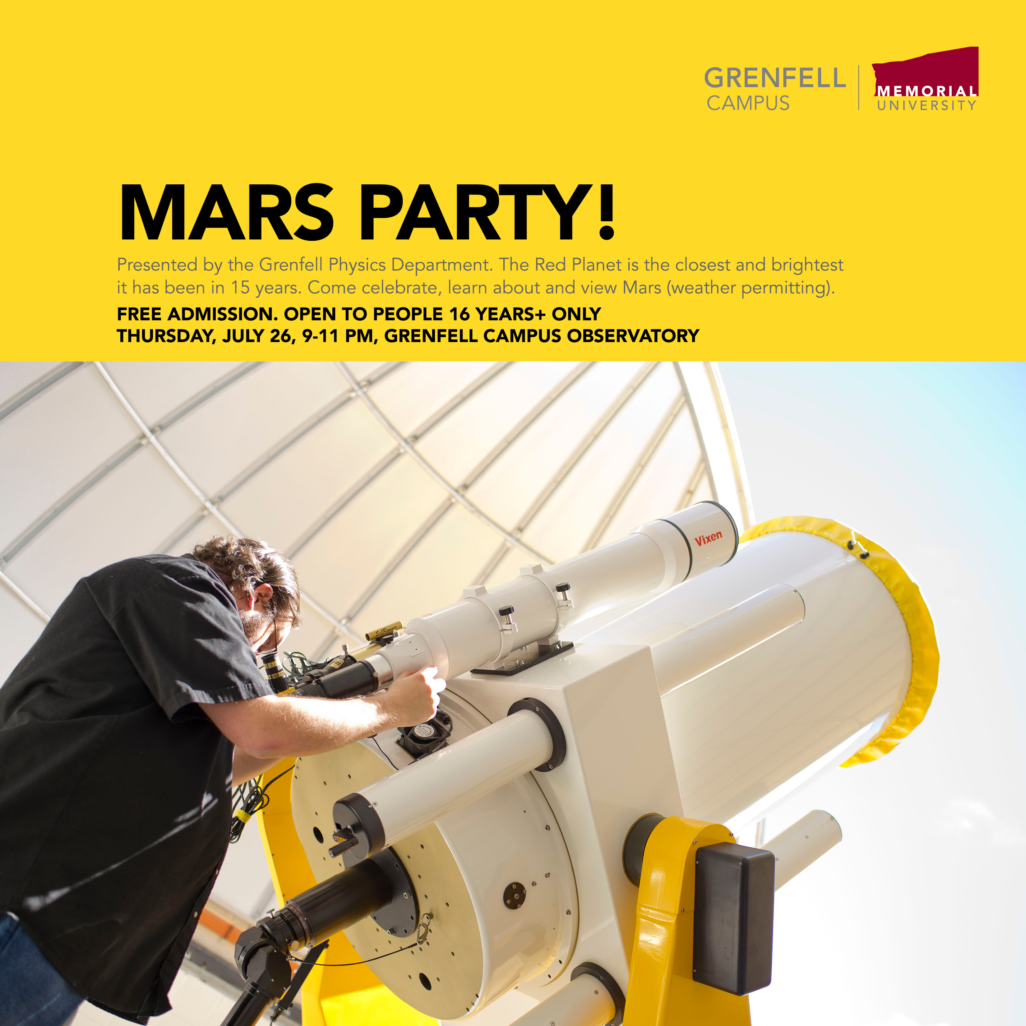 mars_party_invitation.jpg