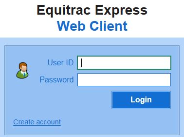 Equitrac Express.JPG